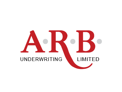 ARB Underwriting Insurance Approved