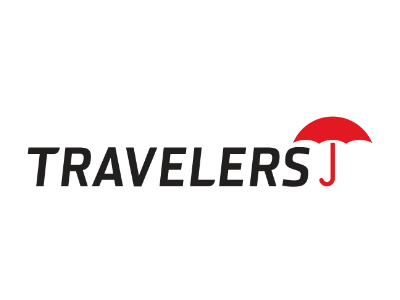 Travelers Insurance Approved